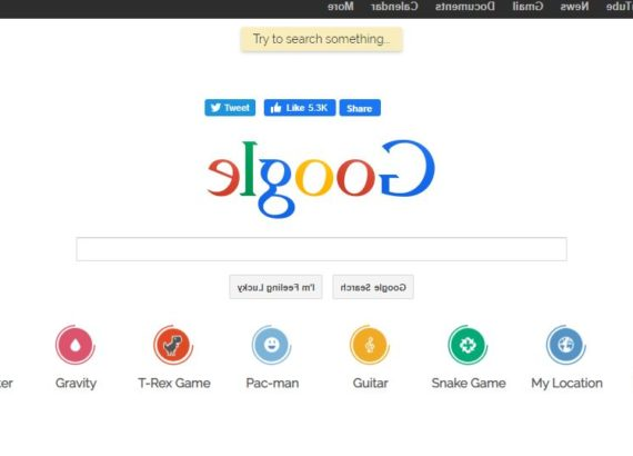 Know-the-features-of-the-Google-mirrored-website-named-Elgoog