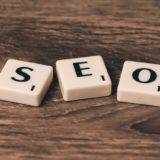 SEO-interview-questions