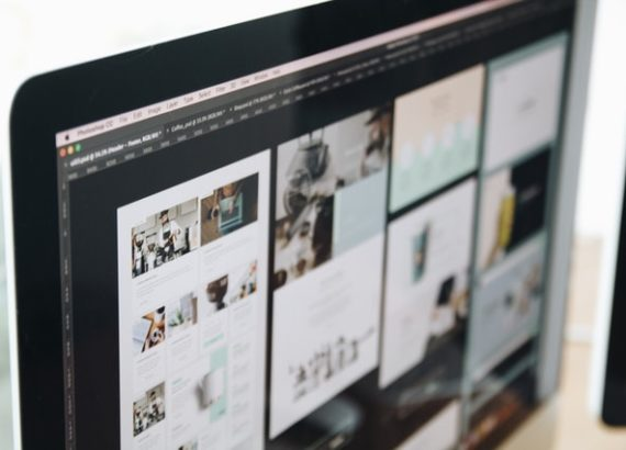 Why-choose-us-as-web-Design-Company