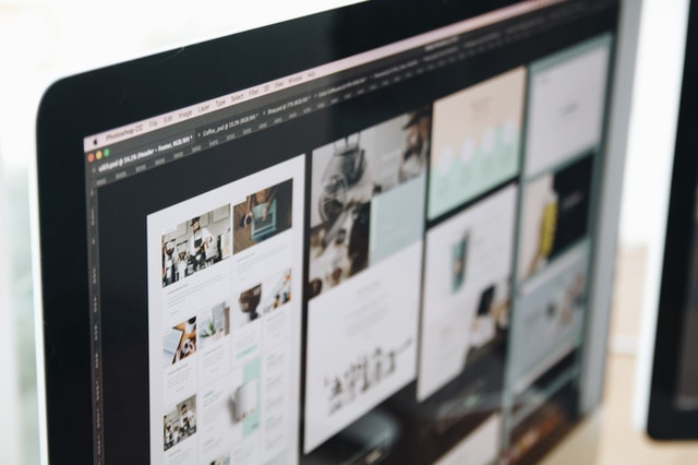 Why Should You Choose Us As Web Design Company Techbeloved