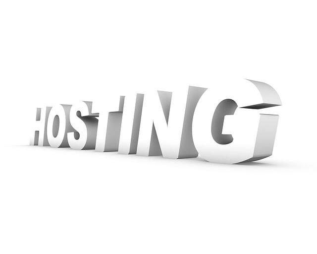 gsm-hosting