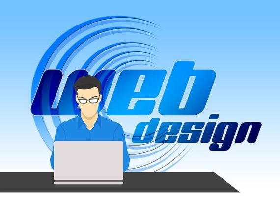 web-design-png