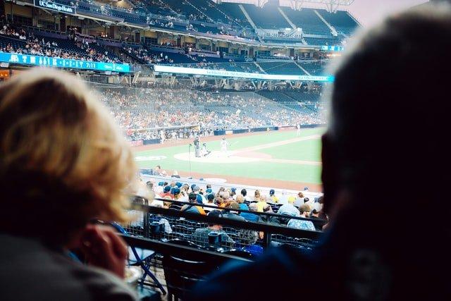 baseball-dugout