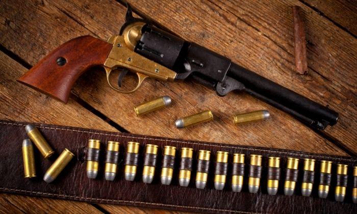 pistol-accessories