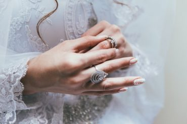 Ring-Designs