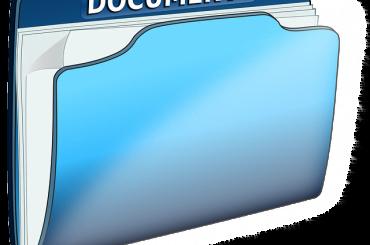 document-automation