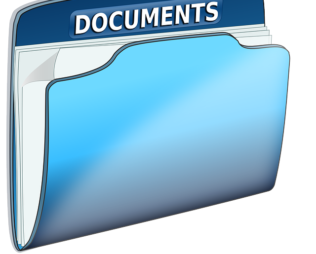 document-automation