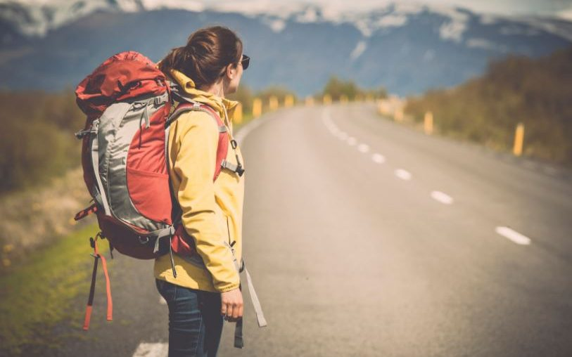 Backpacking-In-Foreign-Countries