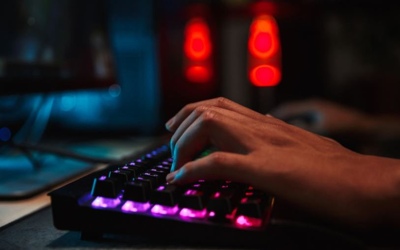 good-gaming-PC