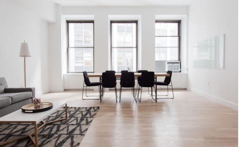 Floor-Decals