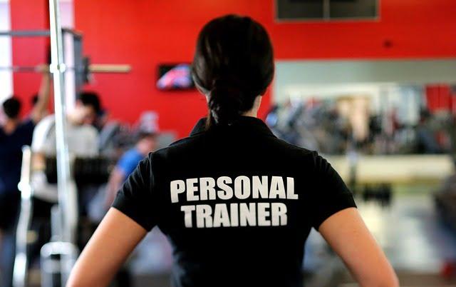 training-career