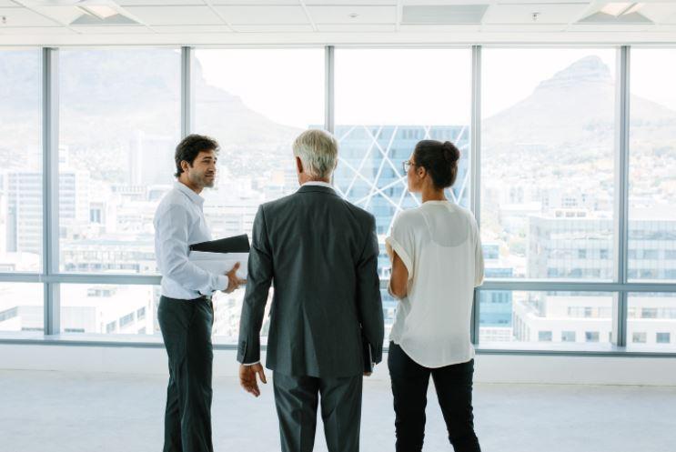 Real-Estate-Attorney