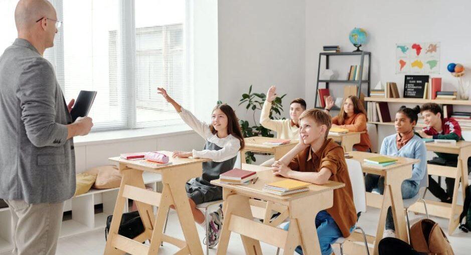 BYJU's-FutureSchool