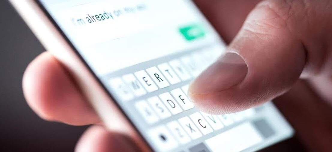 Messaging-on-Poshmark