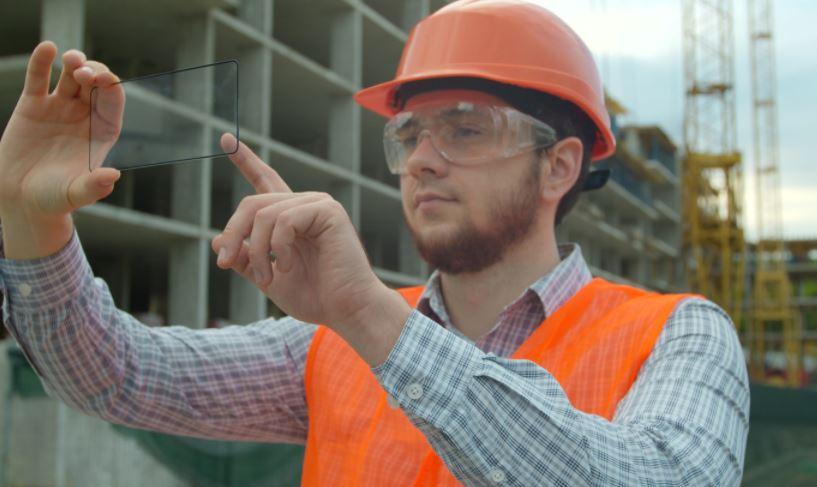 Construction-Tech